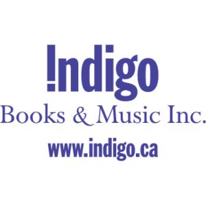 IndigoBooksandMusicInc.png