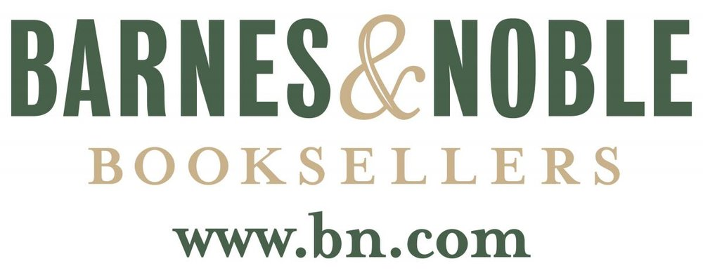 Barnes & Noble-Color_0.jpg