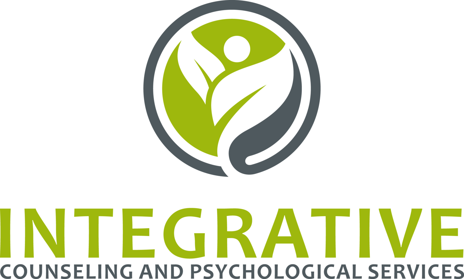 Integrative Counseling and Psychological Services LLC