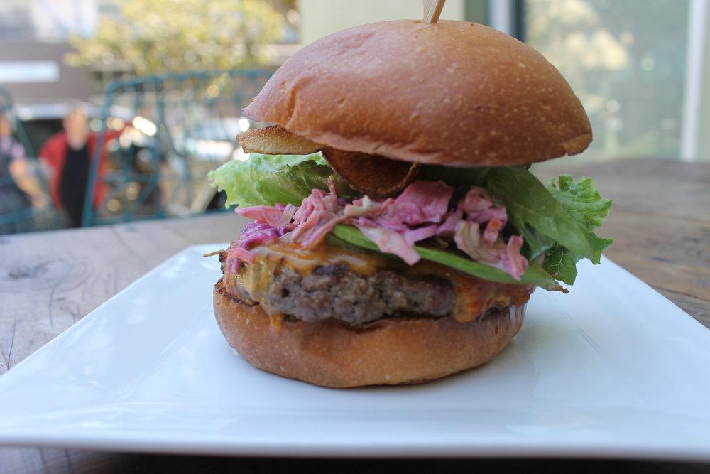 kuawa burger 2.JPG