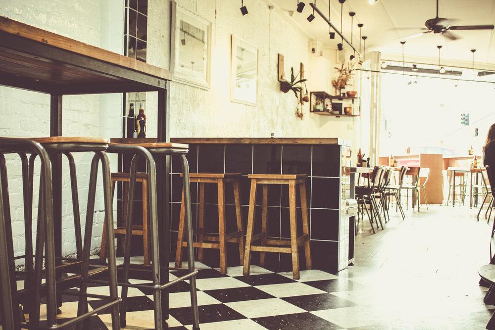 Cafe57 (1 of 1).jpg