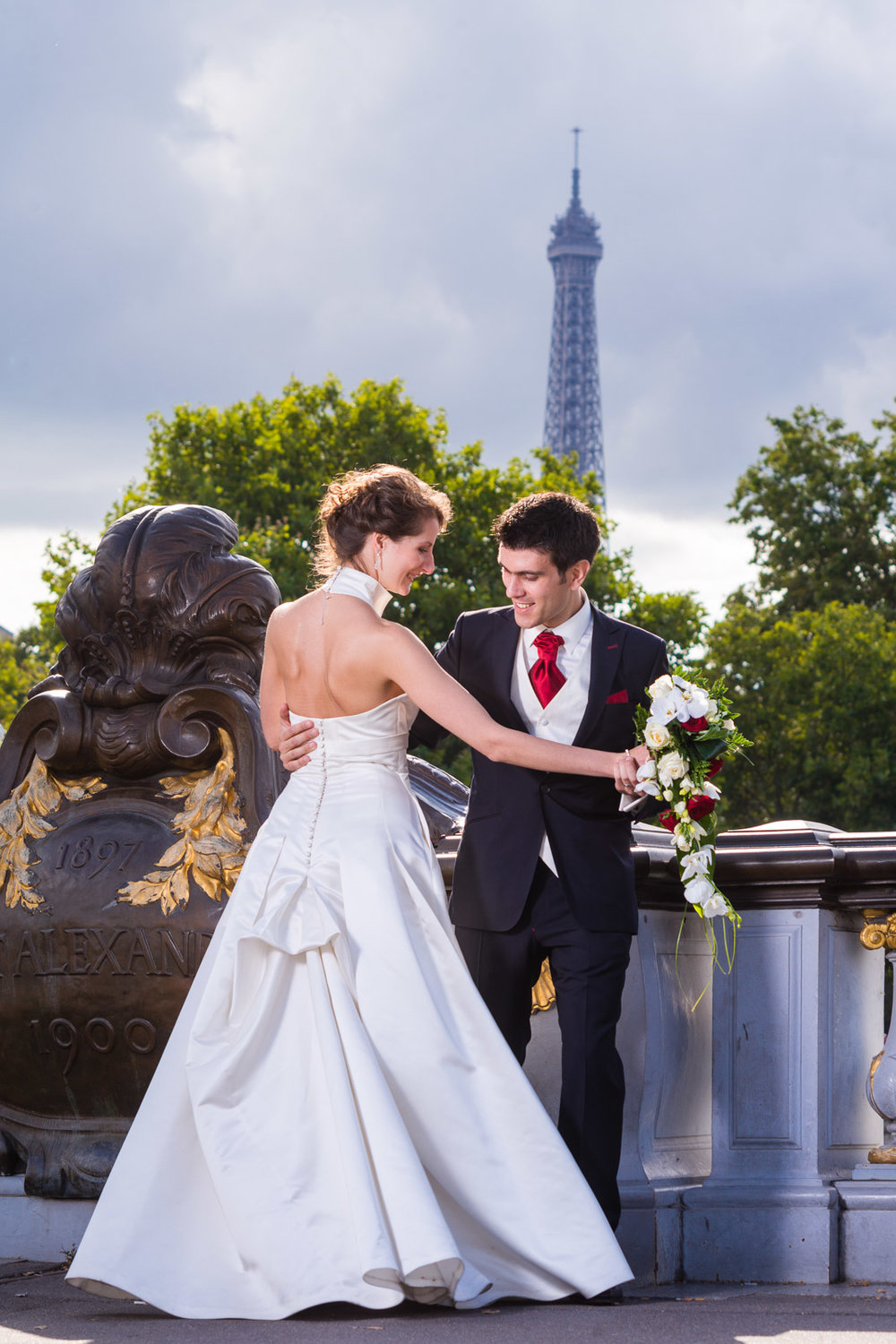 20130831-155505-Weddings & Portraits-untitled-Premium-Paris.jpg