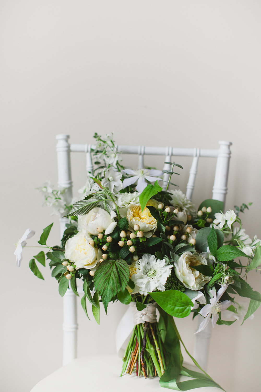 Bridals-0087.jpg