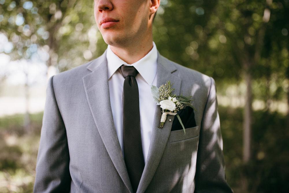 Ceremony-0253.jpg