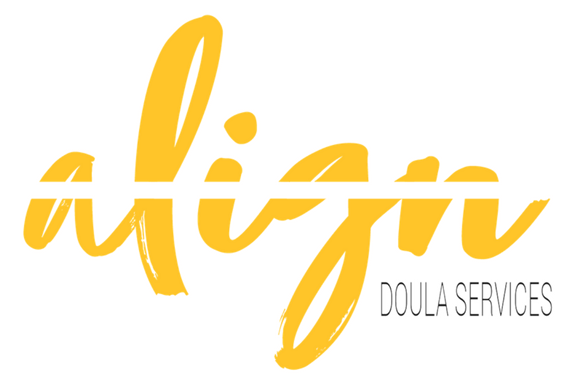 Align Doula Services of Madison