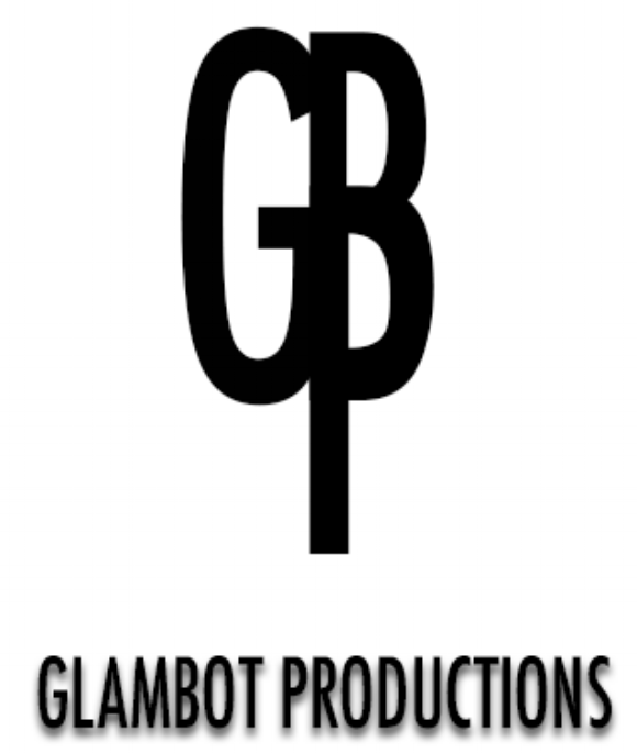 Glambot Productions