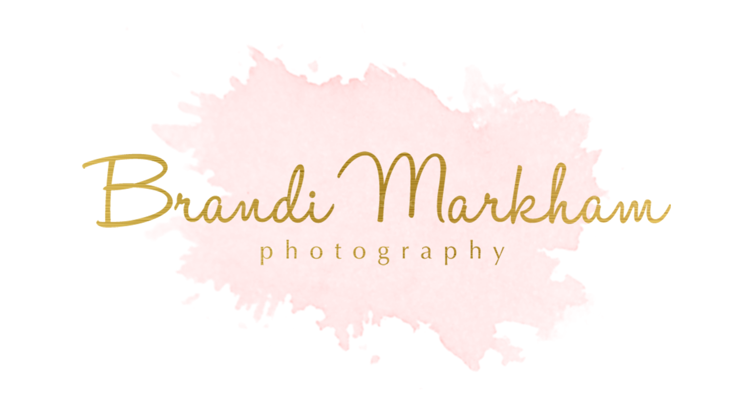 Brandi Markham Photography