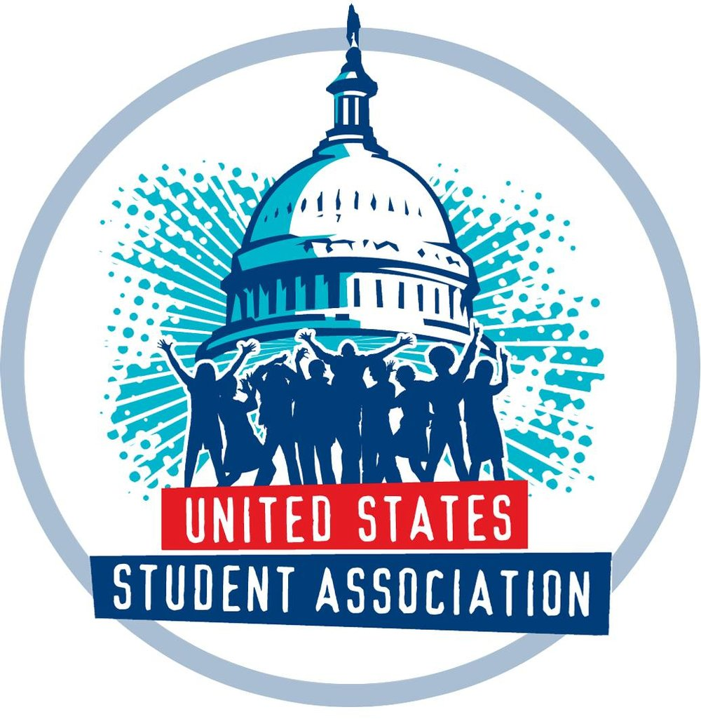 United States Student Association