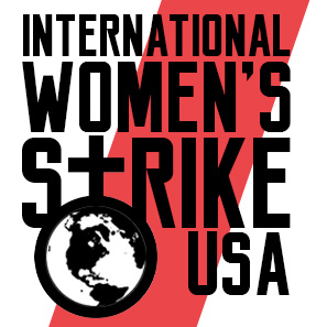 Women's International Strike