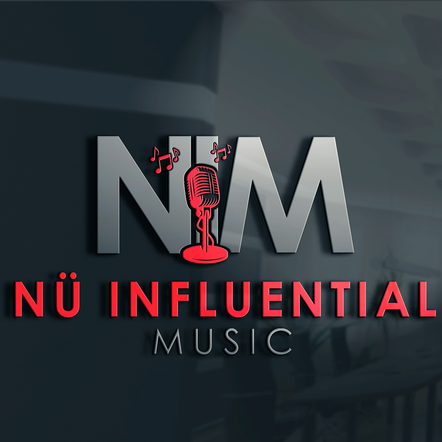 NÜ Influential