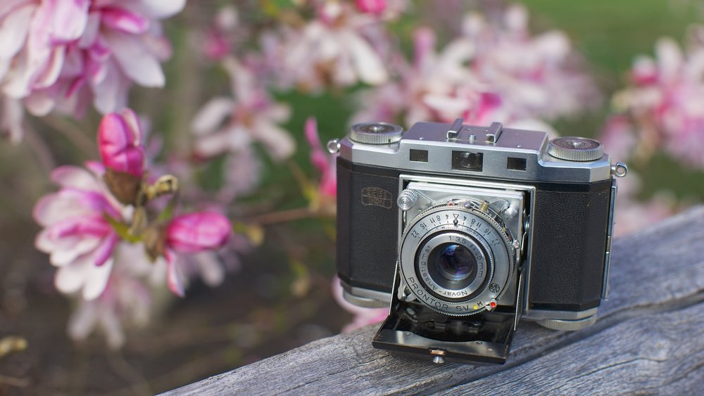 zeiss-ikon-contina-camera-review-8.jpg