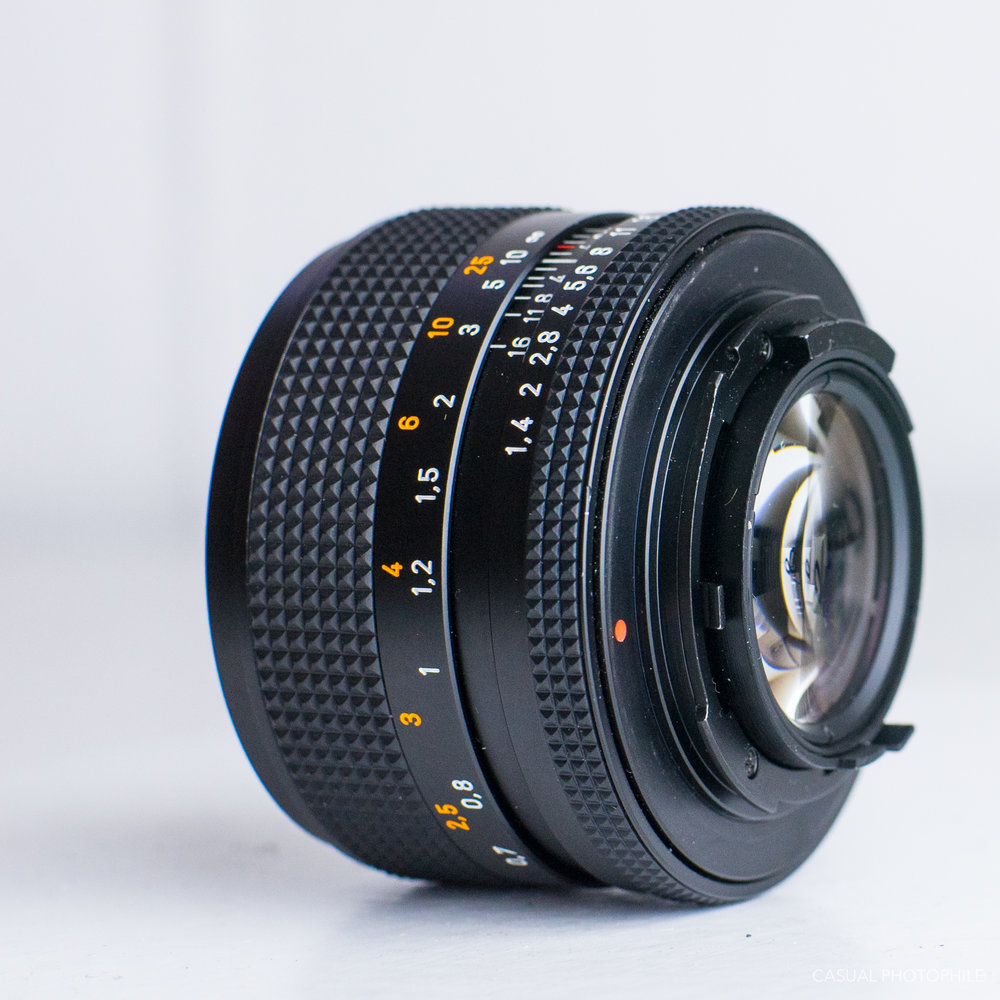 Zeiss Planar 50mm 1.4 bproduct photos-6.jpg