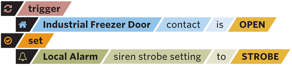 SysSCRIPT Freezer Example 1000.png