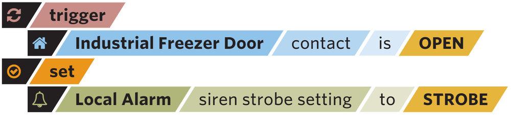 SysSCRIPT Freezer Example.jpg