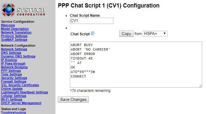 Chat Screen Screen Shot.JPG