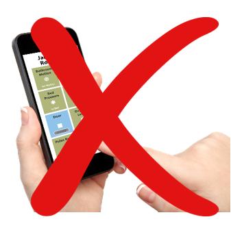 No App.PNG