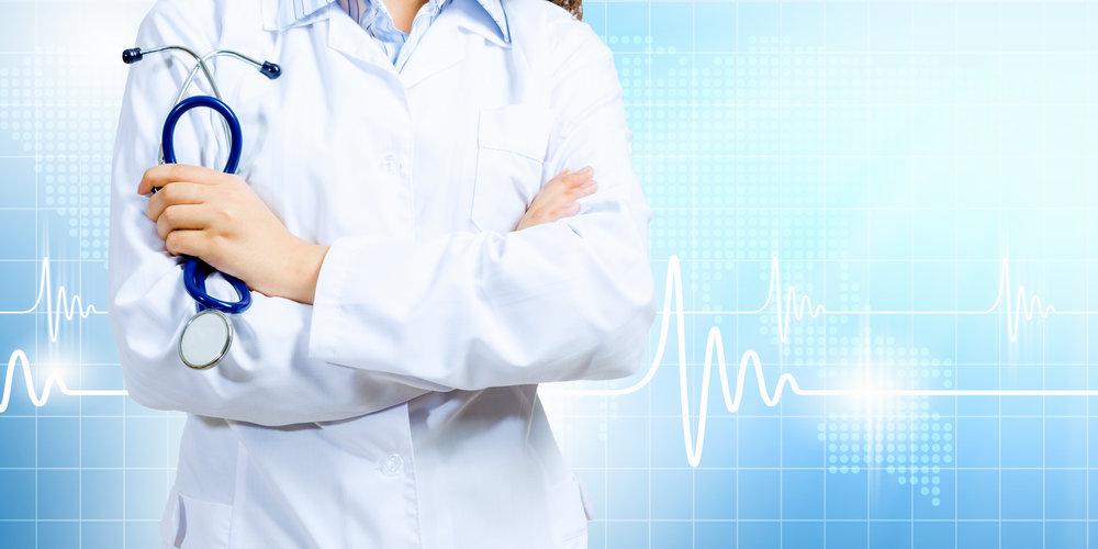 Nurse Background.jpg