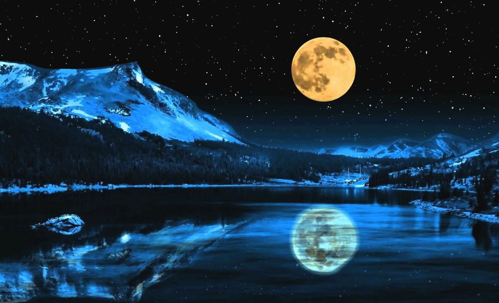Full moon 3.jpg
