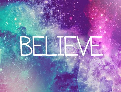 believe.jpg.png