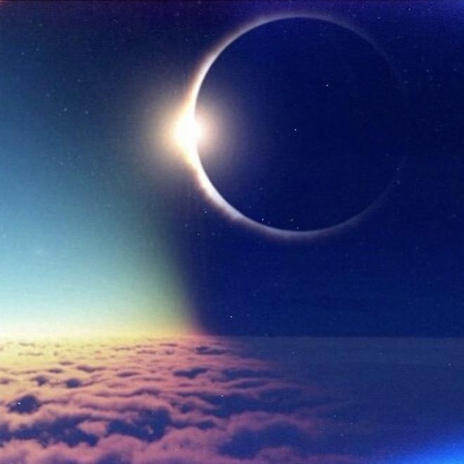 new moon 2.jpg