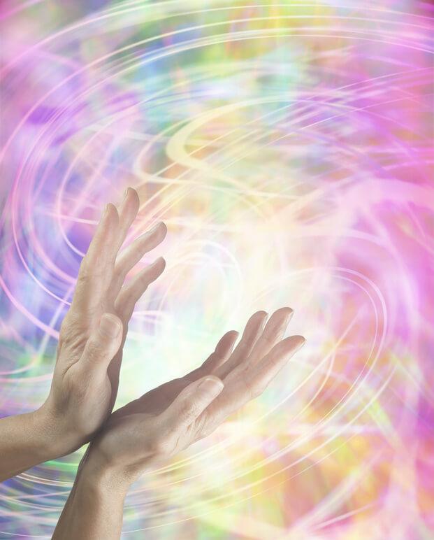 Swirling-Energy-©-Nikki-Zalewski-Fotolia.jpg