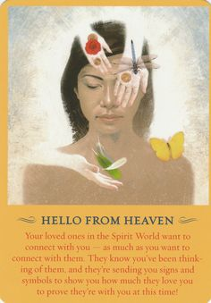 5eb24e533980de3a8c68db55f5e8b85f--spiritual-guidance-angel-cards.jpg