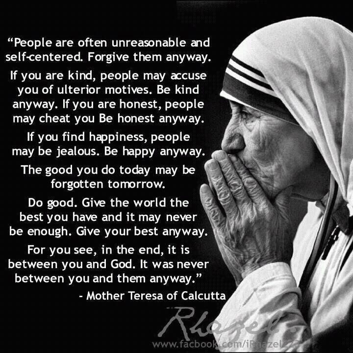 mother-theresa-quote.jpg