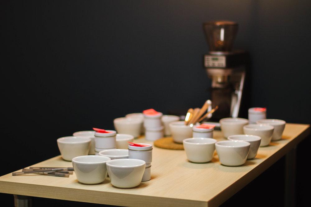 Cupping Room.jpg