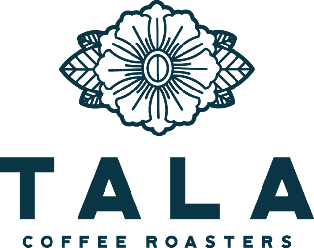 Tala Coffee Roasters