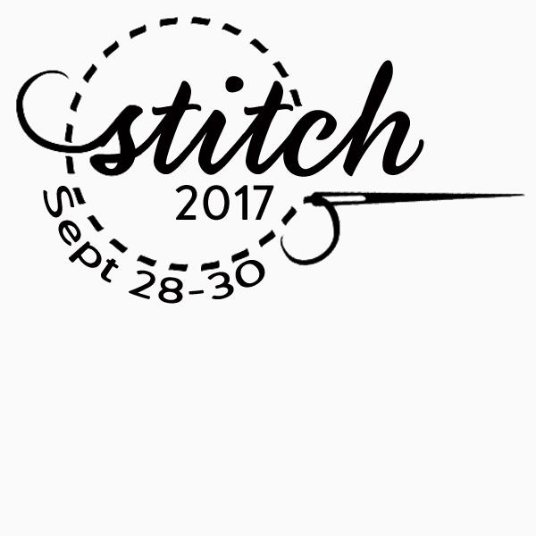 Stitch 2017web.jpg