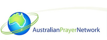Australian-Prayer-Network-logo.jpg