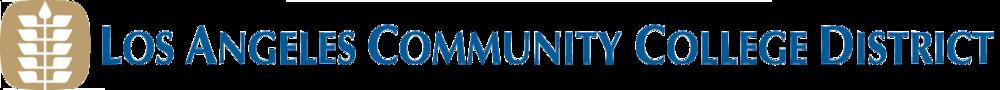 LACCD-Logo-Horiz-CMYK-BlueGold-1500px-300dpi.png