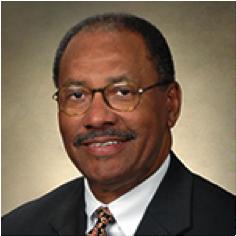 Charles R. Nash