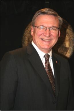 James J. Zuiches