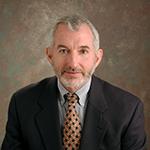 Michael Middaugh