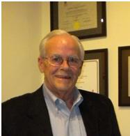 Larry Kilduff