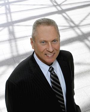 Terry Calaway, president Ref#12268