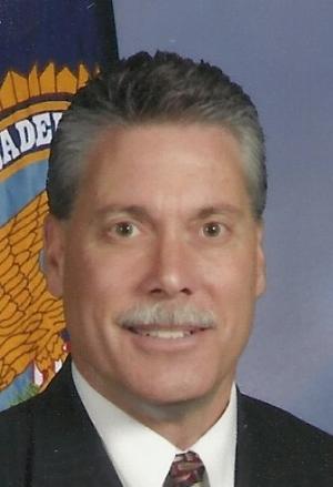 Jeffrey Talbott (2)