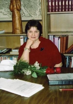 Dabrowski.Irene photo