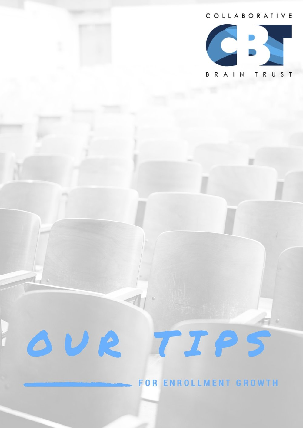 5 Tips (1) (dragged).jpg