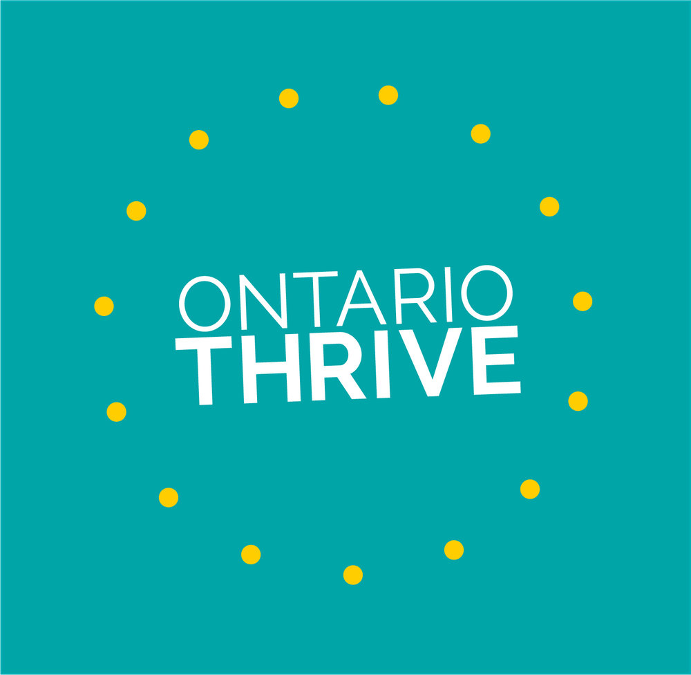 OntarioThrive_Inverted (1).jpg