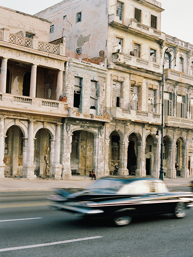 159-cuba-brumley-wells-fine-art-film-photography.jpg
