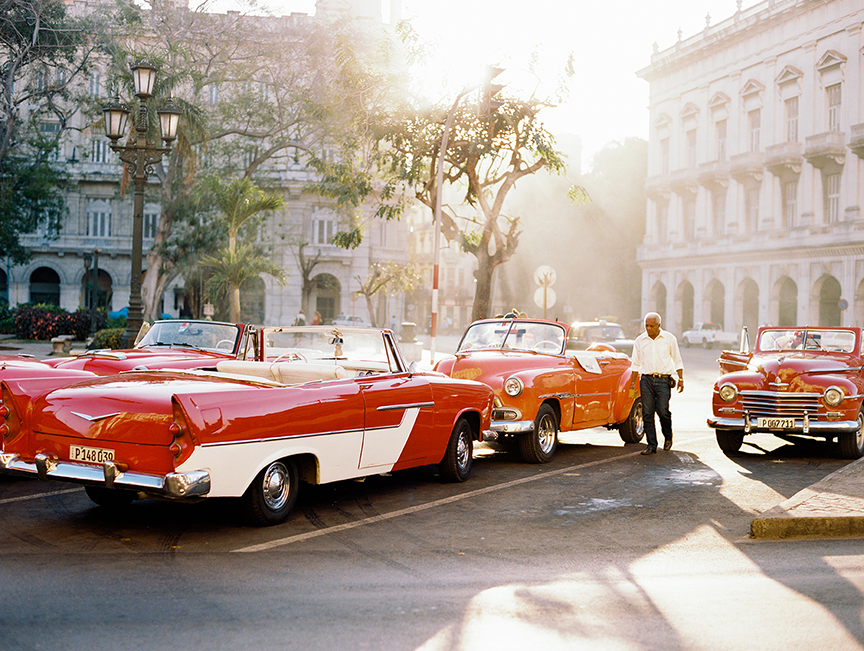 155-cuba-brumley-wells-fine-art-film-photography.jpg