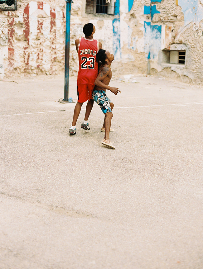 289-cuba-brumley-wells-fine-art-film-photography.jpg