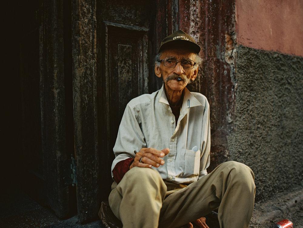 Cuba-J-Lambert-Film012.jpg