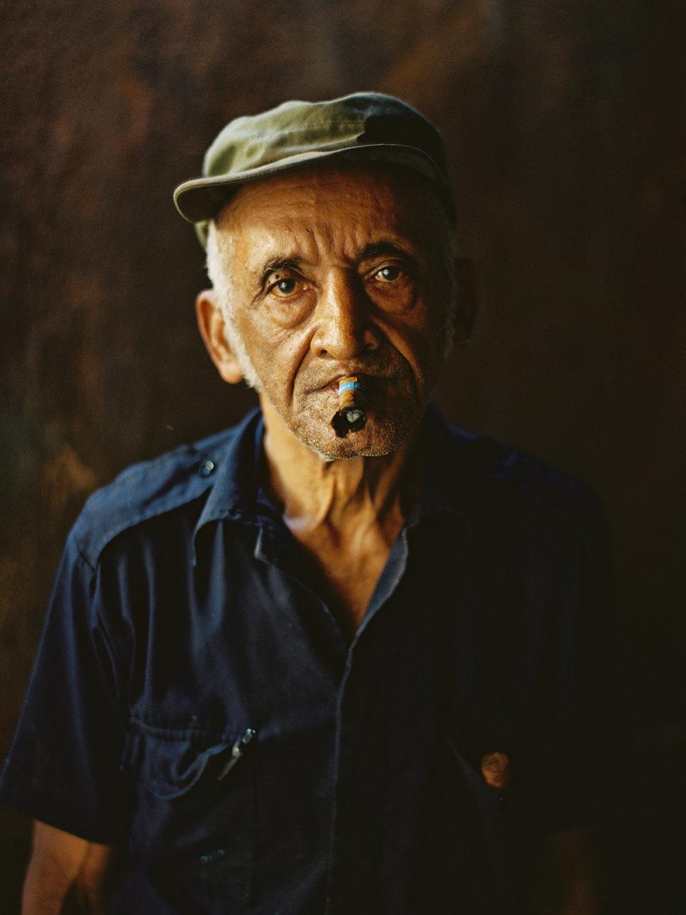 Cuba-J-Lambert-Film021.jpg