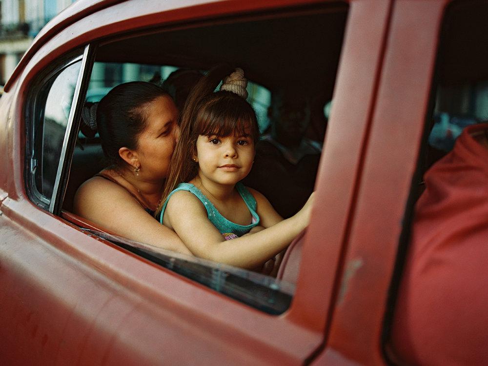 Cuba-J-Lambert-Film014.jpg