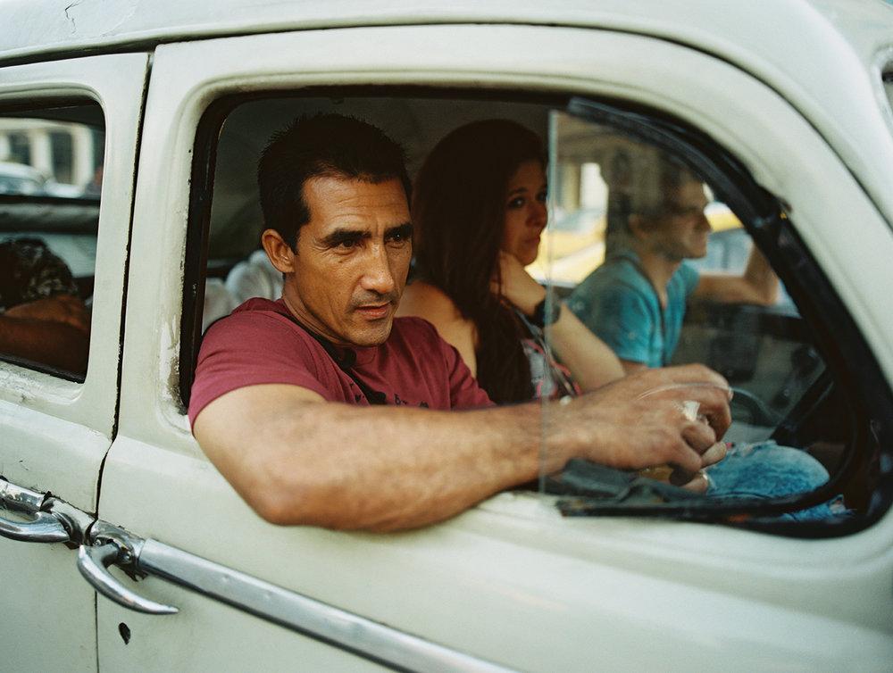 Cuba-J-Lambert-Film025.jpg