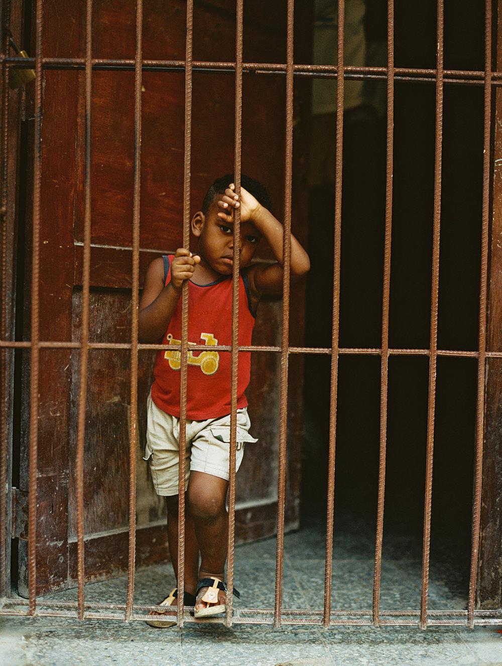 Cuba-J-Lambert-Film024.jpg