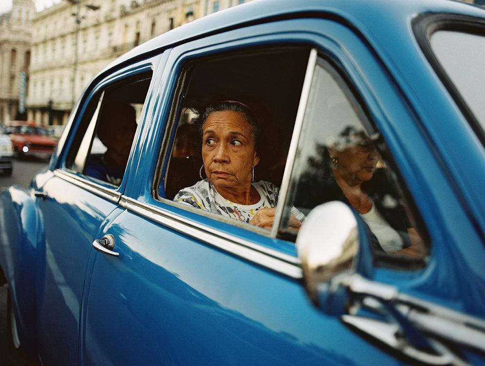 Cuba-J-Lambert-Film030.jpg